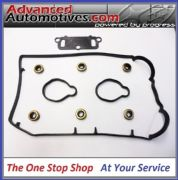 Genuine Subaru Impreza Turbo RH Rocker Cover Gasket Kit 97-98 V4 WRX STi